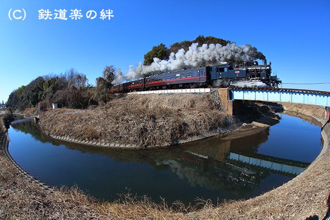 20130210真岡035D3