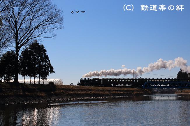 20130210北真岡5D3