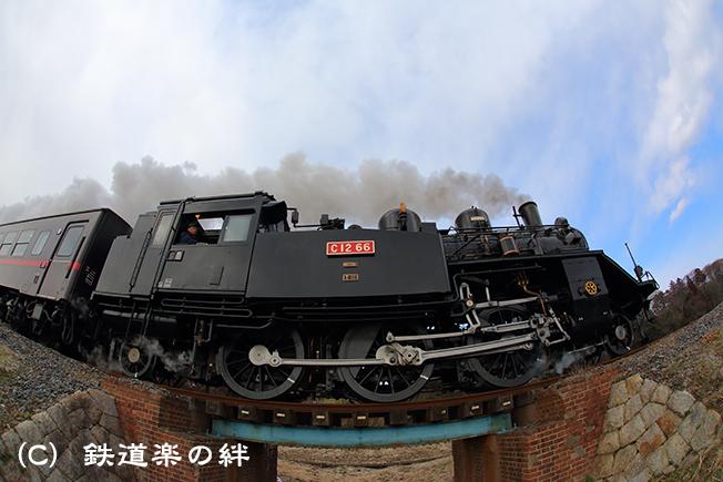 20130211真岡5D3