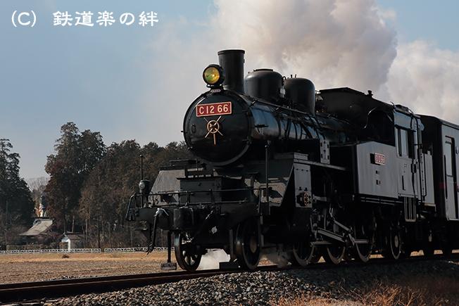 20130211北真岡5D3