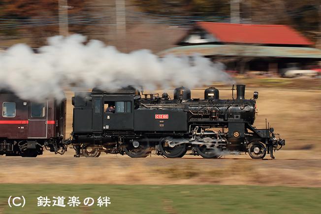20130216笹原田5D3