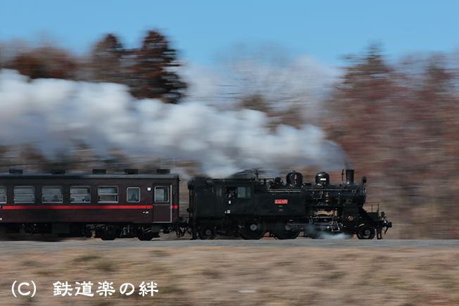 20130216折本015D3