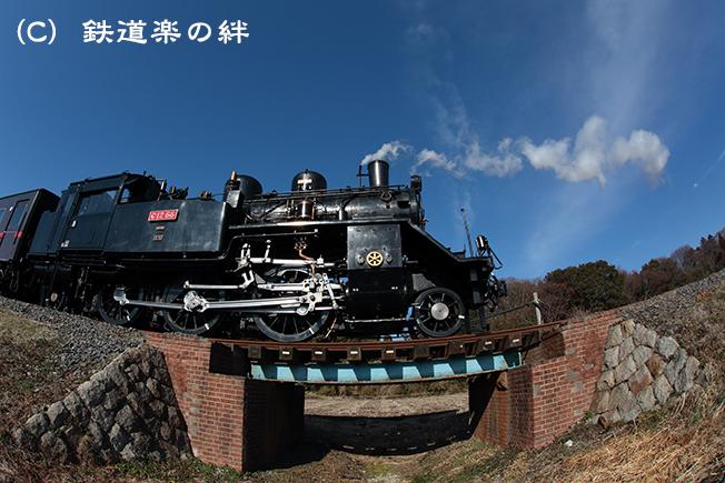 20130217真岡5D3