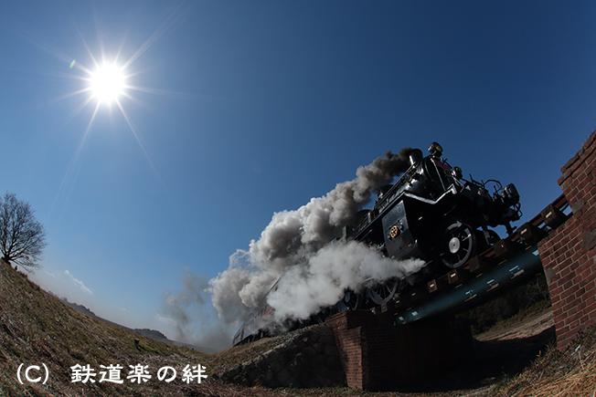 20130224真岡5D3