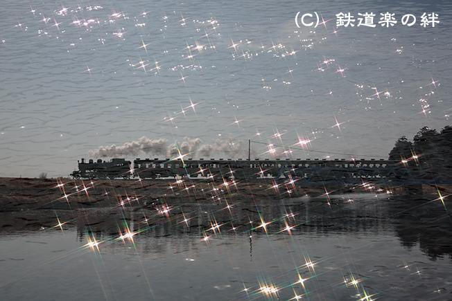 20130303北真岡5D3