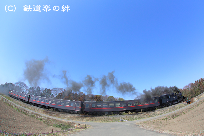 20130309真岡5D3