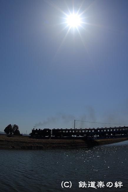 20130309北真岡5D3