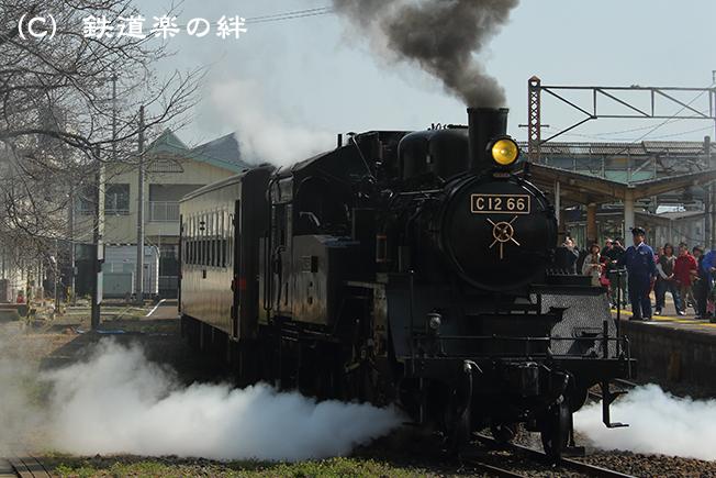 20130317下館駅5D3