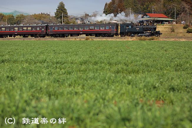 20130317笹原田5D3