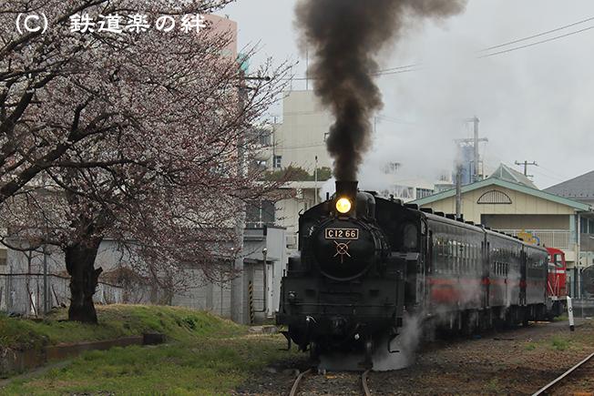 20130324下館駅025D3