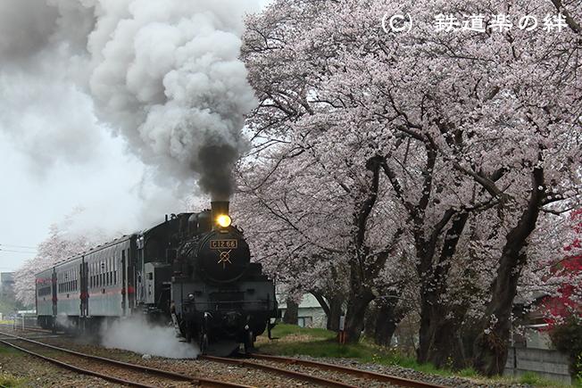 20130331久下田5D3