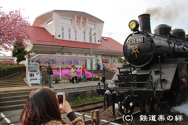 20130414久下田5D3