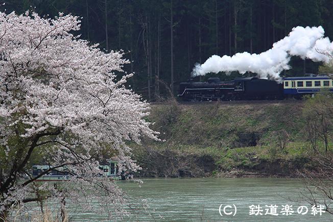 20130420咲花5D3
