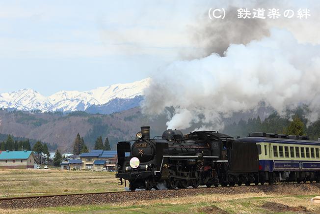 20130420上野尻025D3