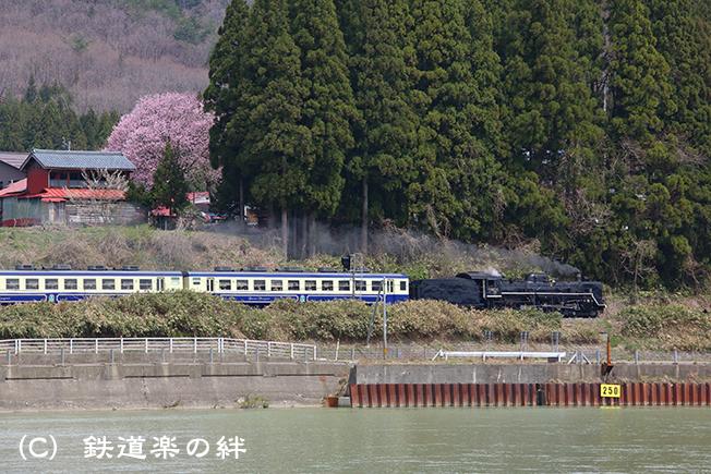 20130420津川5D3