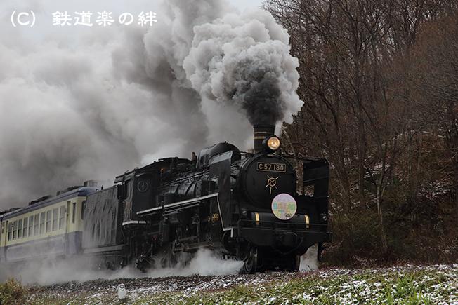 20130421荻野5D3