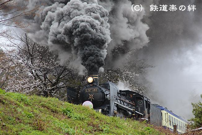 20130421咲花035D3