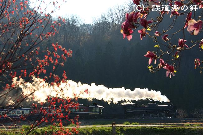 20130428上野尻5D3