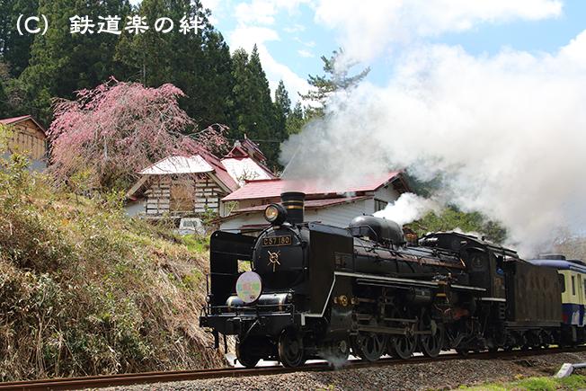 20130428徳沢5D3