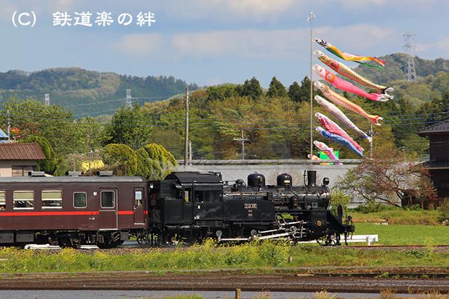20130427益子5D3
