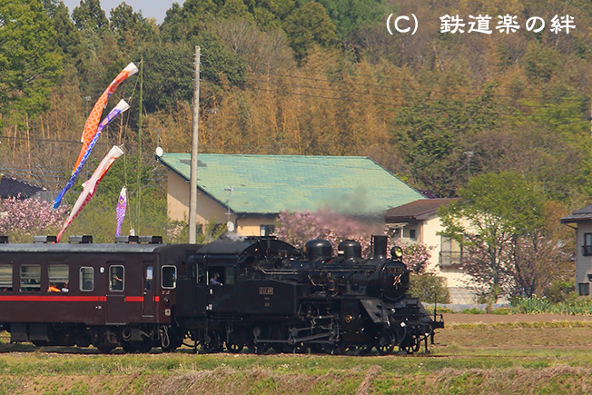 20130429市塙5D3