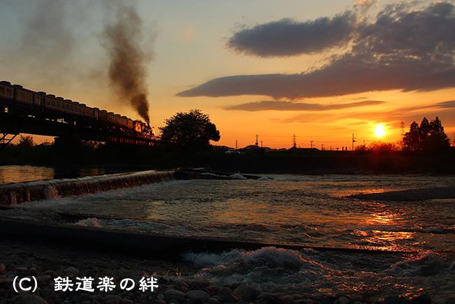 20130504五泉025D3
