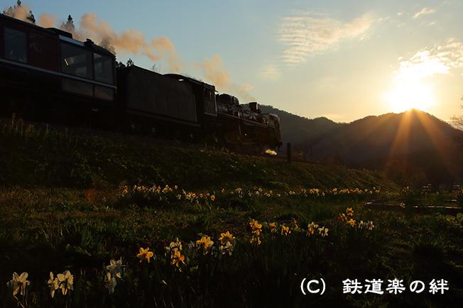20130504三川5D3