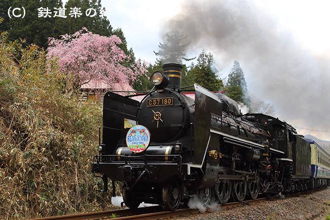 20130504徳沢5D3