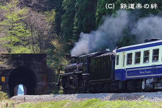 20130505三川015D3