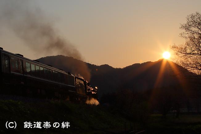 20130505三川035D3