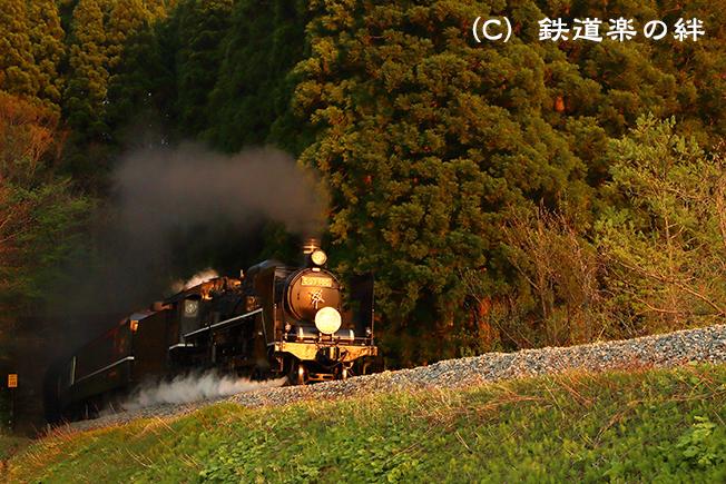 20130505三川025D3
