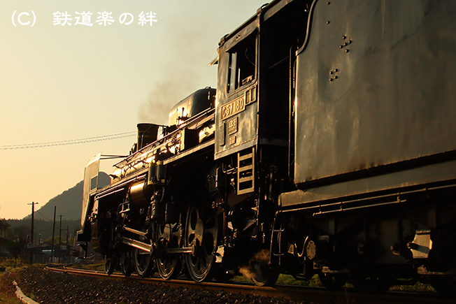 20130505津川5D3