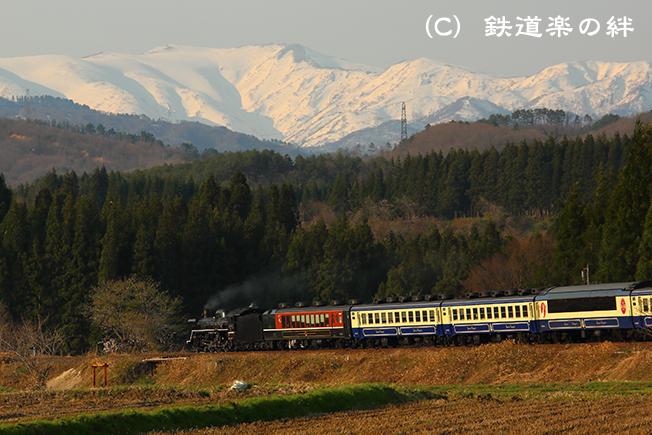 20130505上野尻5D3