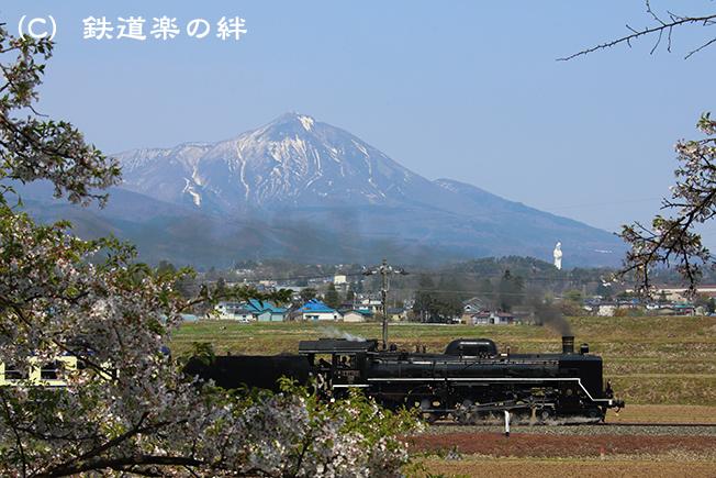 20130505堂島5D3