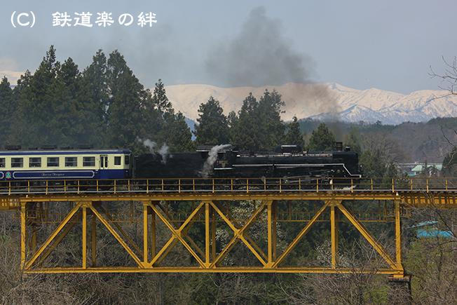 20130505野沢5D3