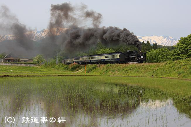 20130525上野尻015D3