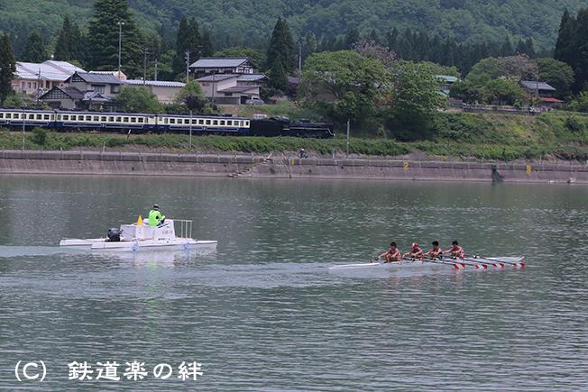 20130526津川5D2