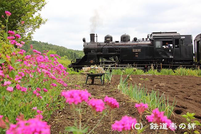 20130602多田羅5D3