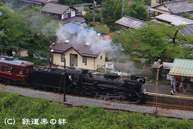 20130623浦山口025D3