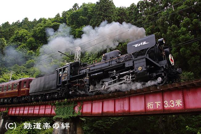20130623武州日野5D3