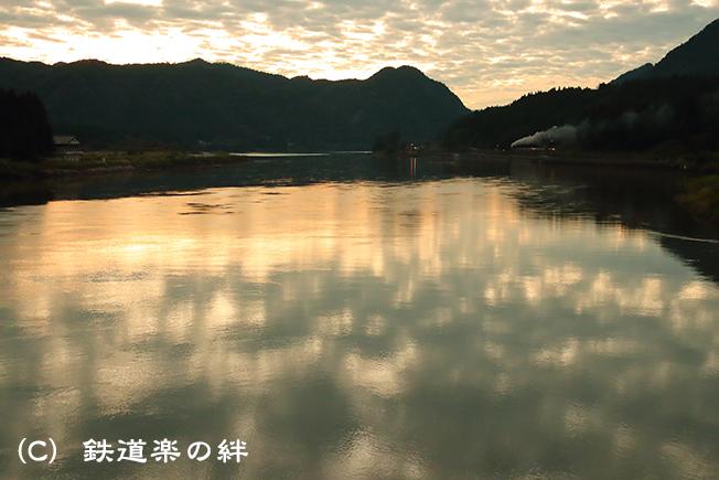 20161001津川011DX2