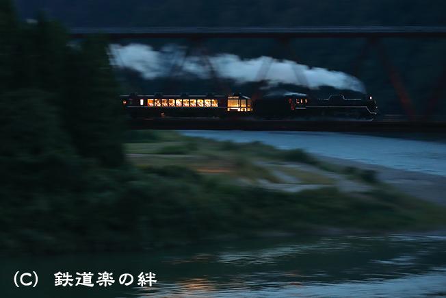 20161002三川1DX2