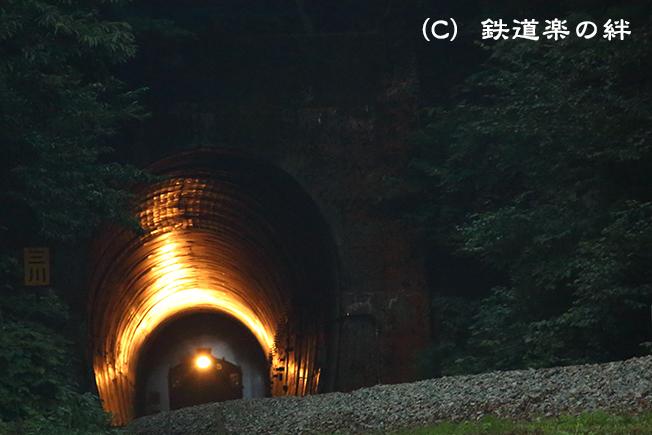 20130810三川025D3