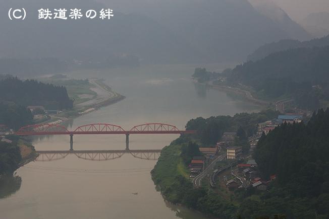 20130810津川5D3