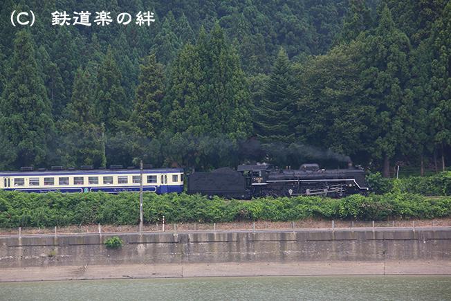 20130810三川015D3