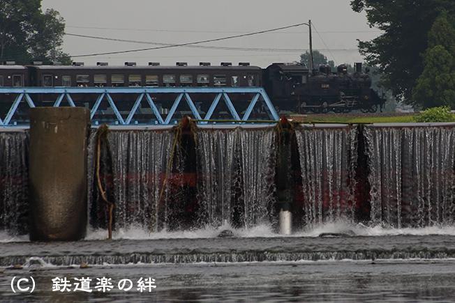20130817北真岡5D3