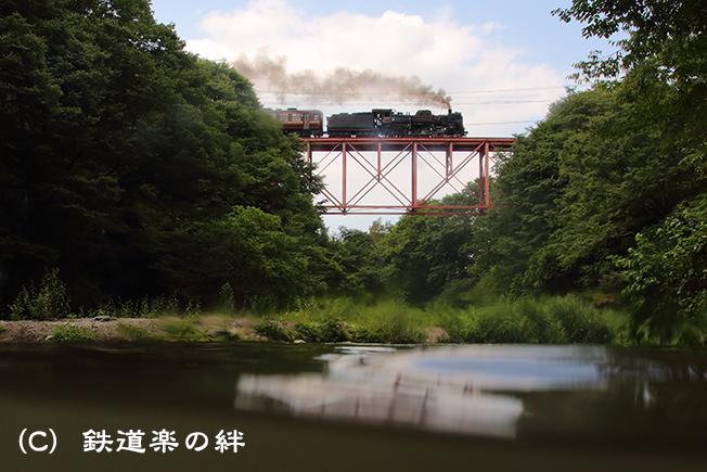 20130818浦山口025D3