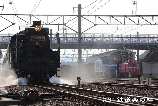 20130818武川5D3