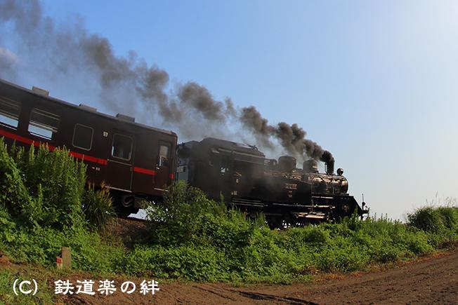 20130831真岡035D3