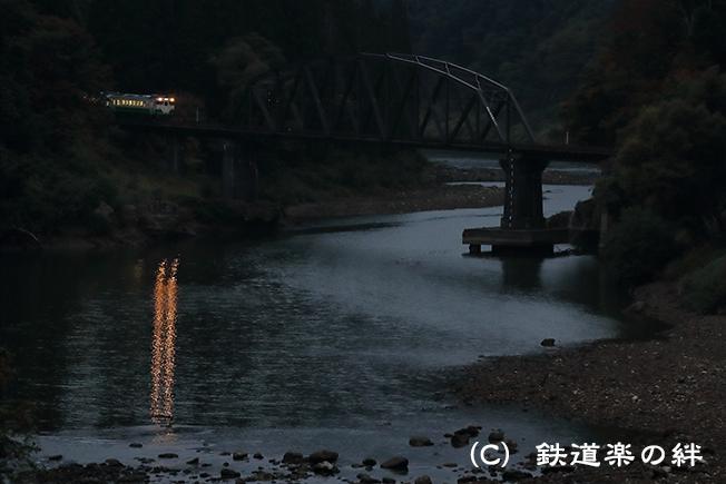20161016会津水沼011DX2